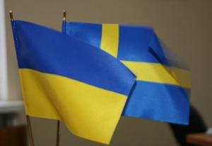 Швеция, Украина, Петр Порошенко, Евросоюз, Брюссель, юго-восток Украины, Донбасс