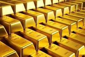 Украина, экономика, резервы, запас, золото, проданы, МВФ