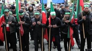 Россия, Татарстан, политика, общество, образование, Государственная дума, протест, русский язык