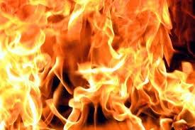 общежитие маи, пожар, студенты, раненые, жертвы пожара, происшествия, россия, видео