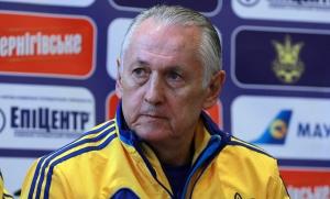 сборная украины по футболу, сборная македонии по футболу, чемпионат европы по футболу, евро-2016, новости футбола, новости украины