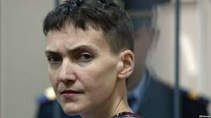 Савченко, новости Украины, Россия, адвокат, путин