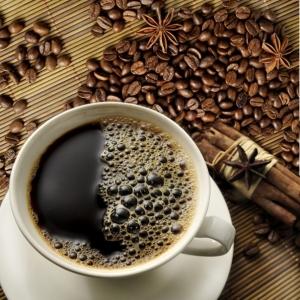 кофе, ученые, сердечно-сосудистые заболевания