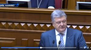 Украина, Верховная Рада, НАТО, ЕС, Курс, Партии.