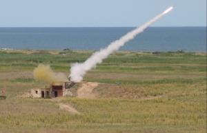 франция, венгрия, ракеты, пво, про, противовоздушная, мистраль