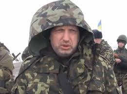 турчинов, снбо, ато,донбасс, восток украины, армия украины