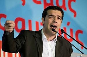 новости греции, кризис, 2 июня, еврозона