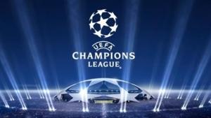 порту, батэ, лига чемпионов, футбол, новости футбола, прямая видео-трансляция матча