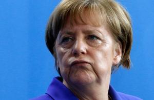 РСМД, меркель, европа, россия, сша, трамп, путин