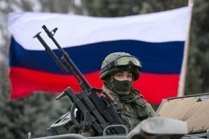 россия, война, украина, агрессия, вторжение