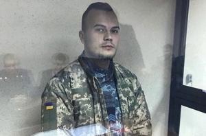 азов, нападение, россия, украина, крым, агрессия, стрельба, ВСУ, яны-капу, мельничук