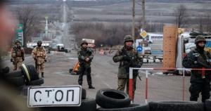 дрг, диверсанты, сепаратисты, донбасс, днр, пограничная служба, линия разграничения, армия украины, украина, происшествия, разведка, бой