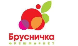 новости Украины, ВР, политика, закон