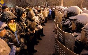Евромайдан, Революция Достоинства, виктор Янукович, новости, происшествия ГПУ, политика