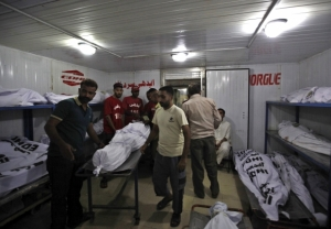 пакистан, жара, жертвы, происшествия, новости, мир, общество