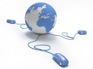 интернет, общество, европа