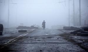 донецк, днр, донбасс, происшествия, перемирие, обстрел, восток украины, украина, аэропорт донецка
