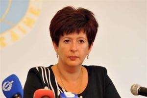 Лутковская, Комитет по правам человека, Женева, крымские татары, нарушение этнических прав
