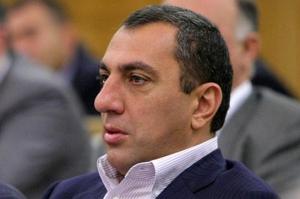 Армения, протесты в Армении, оппозиция, Саргсян, 2 мая, Пашинян, заявления, митинги, забастовка в Армении, политика, общество, алексанян, поддержка пашиняна
