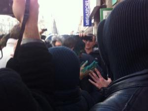 владимир скоробогач, харьков, новости украины, происшествие, общество, политика