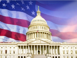 США, ДНР, ЛНР, петиция, подписи, террористическая организация