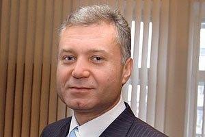 Чернигов, прокуратура, мэр, уголовное делокр