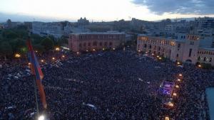 Происшествия, Новости Ереван, Политика, Общество, Новости - Армения, Скандал