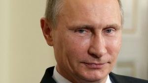порошенко, путин, русский мир, программа, политика, донбасс, крым