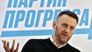 путин, навальный, оружие, санкции, россия, сша, украина