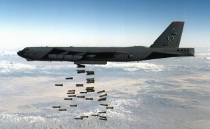 США, техника, общество, происшествия, армия, южная корея