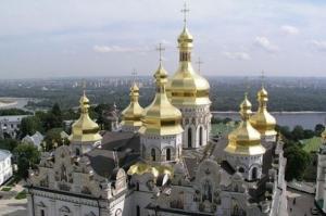 новости, Украина, автокефалия, единая церковь в Украине, Томос, УПЦ, РПЦ, Лавры, кому принадлежат, церковное имущество, перераспределение, Евстратий Зоря
