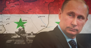 башар асад, путин, россия, армия россии, асад, сирия, ат-танфа, новости сирии, сша, армия сша, авиаудар по сирии, коалиция, сша удар по сирии, армия асада, война в сирии