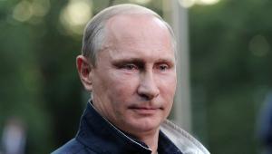 россия, гарри каспаров, владимир путин