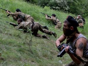 юго-восток украины, происшествия, ато, армия украины,вооруженные силы украины, снбо, погибшие солдаты, донбасс