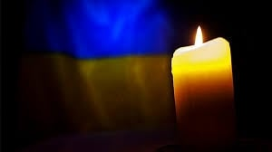 тернополь, Днепр, гибель военного, Руслан Романюк, новости, Украина, криминал, убийство, происшествия