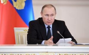 новости Украины, новости России, ЗТС, экономика