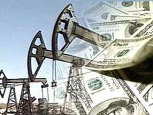 цены на нефть, бизнес, экономика, политика, Владимир Путин, Россия, США, Китай
