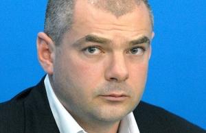 Форбс, рейтинг, губернатор Одесской области, Игорь Палица