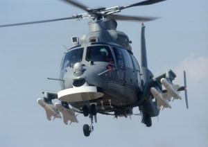 учения, черное море, экипаж, вертолет, раненые, AS565 Panther , болгария, происшествия