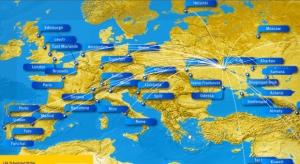Россия, Украина, воздушное пространство, Путин, Порошенко