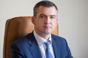 новости украины, киевэнерго, нафтогаз, новости киева