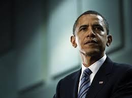 США, политика, Обама, выборы, рейтинг