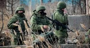 ДНР, Днепропетровск, раненные, больницы, отправлены, бойцы