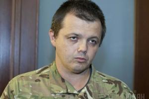 """юго-восток, Украина, батальон """"Донбасс"""", Семенченко, Днепропетровск, армия Украины, Донбасс"""