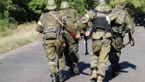 новости украины, новости донецка, новости луганска, днр, юго-восток украины