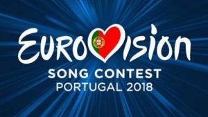 Евровидение, отбор, конкурс, финал, шоу-биз, новости Украины, жюри, голосование