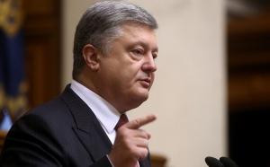 Порошенко, Украина, политика, общество, сша, помощь, россия