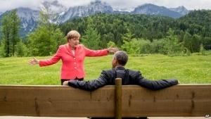 слежка, прослушка, сноуден, сша, германия, политика, обама, меркель, расследование