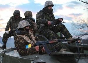 Плен, ополченцы, танкисты, Чернигов, свобода