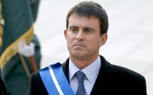 Франция, ультраправые, власть, парламент, выборы
